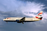 BA COMAIR BOEING 737 400 JNB RF 5K5A0619.jpg