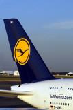 LUFTHANSA AIRBUS A380 JNB RF 5K5A1057.jpg