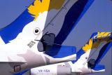 IMPULSE BOEING 717s MEL RF.jpg