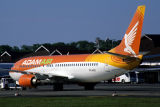 ADAM AIR BOEING 737 400 SUB RF.jpg