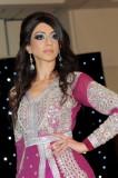 Scottish Asian Beauty Awards 2012