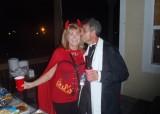 2012 Halloween GCO (2).JPG