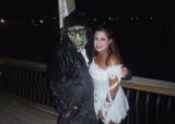 2012 Halloween GCO (3).JPG