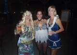2012 Halloween GCO (6).JPG