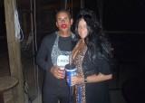 2012 Halloween GCO (8).JPG