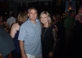 2012 GCO Xmas Party  (12).JPG