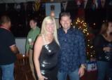 2012 GCO Xmas Party  (3).JPG