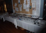 2012 GCO Xmas Party  (9).JPG