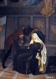 Fra Filippo Lippi and Lucrezia Buti, 1860-1870
