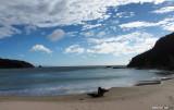 Mixcal Beach