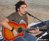 Monday Night Music at El Timon