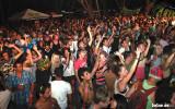 Pitaya Festival 2013