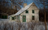 DSC04933 - Thimble Cottage