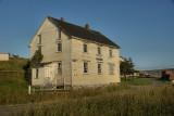 _DSC3176 - Tilley House