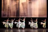 A Ballet Soirée