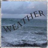 Weather--Climate