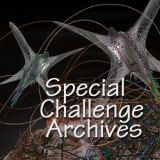 Special Challenge Archives