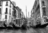 Venecia Góndolas