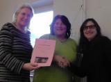 v.l. Monika Krautgartner, Evelyne Aigner, Christine Werner.jpg