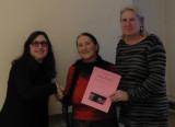 v.l. Christine Werner, Andrea Hoschek, Monika Krautgartner.jpg