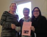v.l. Monika Krautgartner, Christiane Gehmachere, Christine Werner.jpg