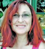 Christine Werner 1998.klein.jpg