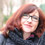 Pressefoto Christine Werner 1