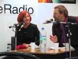 Christine Werner Frankfurter Buchmesse.jpg