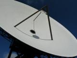 madley_ground_satelite_station