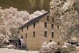 Colvin Run Mill-5566.jpg