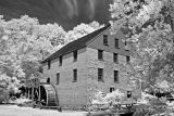 Colvin Run Mill-5566-1.jpg