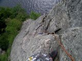 Up Pitch 1