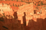 Brycecanyon2-copy.jpg