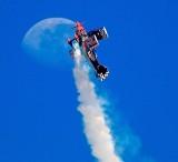 Australian Airshow 2013