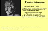 1807 - Louis Jean Pierre Vieillot