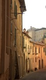 MONTEPULCIANO (Italy)
