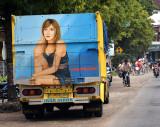 Truck Art 2013