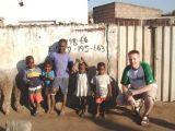 Mozambique 2006