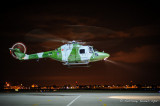 Northolt Nightshoot 18 Oct 2012