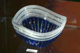 Lovely bowl
