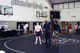 6th_michigan_nogi_jiu_jitsu_championship