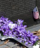 Symbols Of Remembering