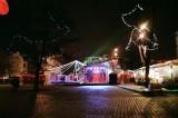 Staro Riga 2012