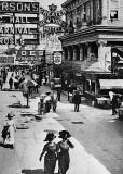 1900 - Coney Island