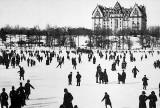 1888 - Central Park