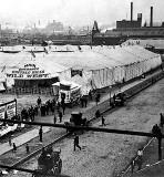 1894 - Ambrose Park, Brooklyn