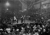 1900 - Broadway Athletic Club