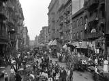 1900 - Mulberry Street