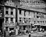 1865 - Hudson Street