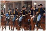 2013 Stock Show Parade